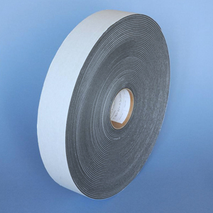 Acoustic Tape PES-50x3x30/25A/TA