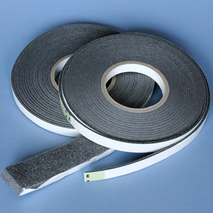 Sealing Tape 15mm Wide 2-10mm