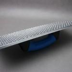 Abrasive float Raps-type 0342