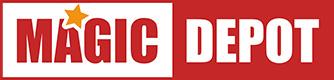 magic_depot_logo